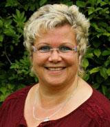 Andrea Paschke, Chorleiterin